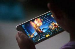 游戏行业景气度回温 海外市场拓展加速