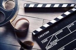 迪士尼能否在原创动画电影领域重整旗鼓引发业内的好奇