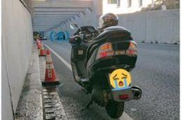 《名侦探柯南》配音演员后藤淳一遇车祸不幸身亡