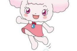2020动画电影《面包超人》将由人气女星深田恭子为女主角配音