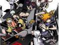日本动画振兴协会(SPJA)正式宣布将举办Anime Expo Lite