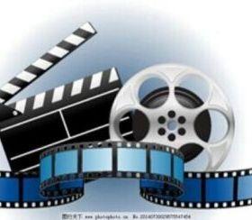 白玉兰国际动画展播为孩子们送上一份暑期荧屏大礼