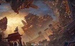 《王者荣耀》首部官方动画番剧正式启动