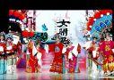 国风连载漫画《女驸马》首发仪式在再芬黄梅公馆举行
