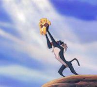 迪士尼动画电影的青春期,埋藏在失落的2000年代