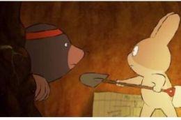 皮克斯/迪士尼的长片动画《心灵奇旅》原定档6月19日