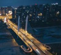 2020年中国动漫产值规模将超2000亿