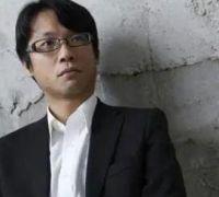 日本动画导演山本宽开通微博