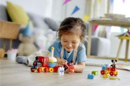 2021年乐高®玩具新品重磅上市 放飞创造力和想象力,开启新年玩乐体验