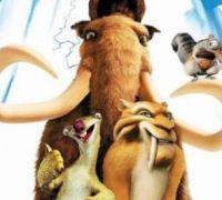 迪士尼将关闭原属福斯旗下动画部门:蓝天工作室