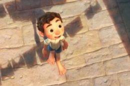 《夏日友晴天》将于6月18日北美上映 有望引进内地!