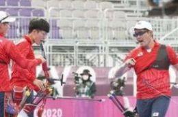 """日本靠动漫歌曲让奥运赛场""""燃""""起来"""