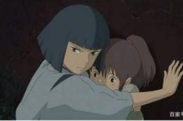 动画主导日本电影市场 日本制片人不看好