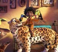 迪士尼在加拿大温哥华成立新动画工作室